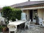 Vente Maison 4 pièces 92m² Givry (71640) - Photo 9