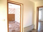 Vente Maison 7 pièces 182m² Rivesaltes (66600) - Photo 18