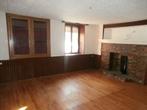Sale House 5 rooms 118m² 5 minutes de Luxeuil - Photo 5