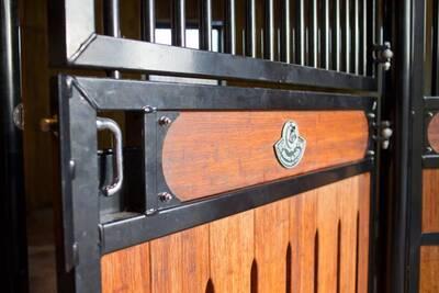 Vente Maison 4 pièces 60m² Linxe (40260) - Photo 9