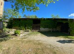 Vente Maison 6 pièces 160m² Peyrins (26380) - Photo 4