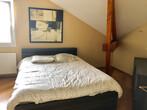 Vente Maison 6 pièces 130m² Vesoul (70000) - Photo 7