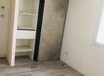 Vente Appartement 4 pièces 76m² Les Abrets (38490) - Photo 9