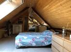 Vente Maison 175m² Saint-Julien-la-Geneste (63390) - Photo 12