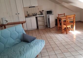 Location Appartement 1 pièce 22m² Rambouillet (78120) - Photo 1