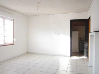 Location Maison 50m² Bailleul (59270) - Photo 1