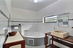 Location Appartement 3 pièces 67m² Remire-Montjoly (97354) - Photo 6