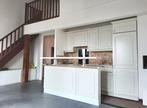 Renting Apartment 2 rooms 45m² Rambouillet (78120) - Photo 1