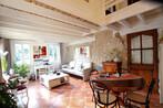 Vente Maison 4 pièces 100m² Seyssinet-Pariset (38170) - Photo 5