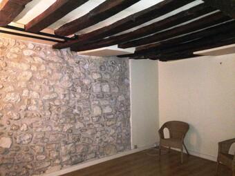 Vente Appartement 2 pièces 34m² Paris 06 (75006) - photo 2
