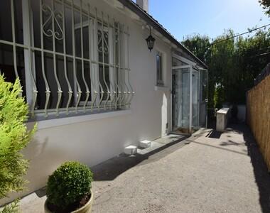 Location Maison 2 pièces 34m² Chamalières (63400) - photo