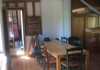 Vente Maison 4 pièces Offranville (76550) - photo 2