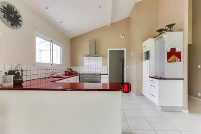 Vente Maison 6 pièces 177m² Dax (40100) - Photo 2
