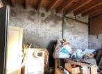 Vente Maison 4 pièces 76m² Sevelinges (42460) - Photo 18