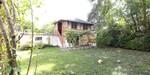 Vente Maison 6 pièces 137m² Grenoble (38000) - Photo 6