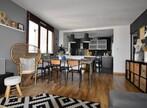 Vente Appartement 5 pièces 85m² Saint-Genis-Laval (69230) - Photo 4