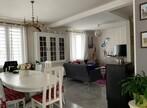 Vente Maison 5 pièces 150m² Mulhouse (68200) - Photo 9