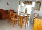 Sale House 3 rooms 37m² Vallon-Pont-d'Arc (07150) - Photo 2