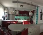 Vente Appartement 5 pièces 84m² Mulhouse (68100) - Photo 4