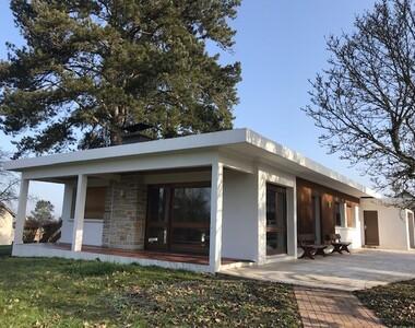 Location Maison 5 pièces 100m² Villersexel (70110) - photo