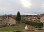 Vente Maison 5 pièces 113m² Saint-Marcel-Bel-Accueil (38080) - Photo 3