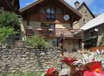 Sale House 5 rooms 90m² Venosc - Photo 27