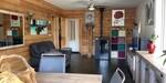 Vente Maison 4 pièces 86m² Le Cheylard (07160) - Photo 5