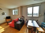 Location Appartement 2 pièces 42m² Nantes (44000) - Photo 2