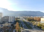 Vente Appartement 3 pièces 70m² Grenoble (38100) - Photo 15