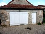 Vente Maison 5 pièces 110m² Dracy-le-Fort (71640) - Photo 10
