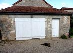 Vente Maison 5 pièces 110m² Dracy-le-Fort (71640) - Photo 8