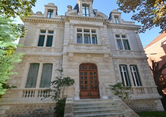 Vente Appartement 2 pièces 50m² Arcachon (33120) - Photo 1