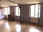 Vente Maison 6 pièces 140m² Sainte-Croix-aux-Mines (68160) - Photo 5
