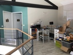 Vente Maison 5 pièces 150m² Amplepuis (69550) - Photo 12
