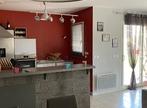 Vente Maison 5 pièces 103m² Bourg-de-Péage (26300) - Photo 4