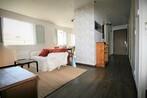 Vente Appartement 4 pièces 65m² Grenoble (38100) - Photo 3