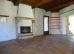 Vente Maison 9 pièces 246m² Montélimar (26200) - Photo 8
