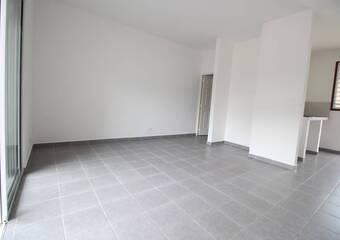 Location Appartement 1 pièce 28m² Cayenne (97300) - Photo 1