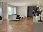 Vente Maison 10 pièces 200m² Revel-Tourdan (38270) - Photo 4