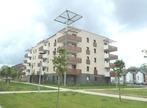 Location Appartement 3 pièces 50m² Amiens (80000) - Photo 7