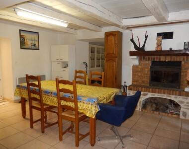 Vente Maison 3 pièces 100m² Saint-Martin-du-Fouilloux (79420) - photo