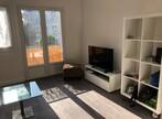 Vente Appartement 3 pièces 54m² Clermont-Ferrand (63100) - Photo 1