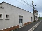 Vente Immeuble 5 pièces 115m² Sully-sur-Loire (45600) - Photo 6