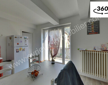 Sale House 7 rooms 200m² Saint-Laurent-du-Pape (07800) - photo