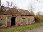 Vente Garage 52m² Marcilly-lès-Buxy (71390) - Photo 1