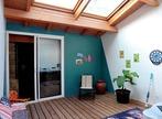 Vente Maison 8 pièces 224m² Saint-Désert (71390) - Photo 7