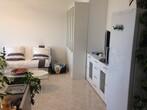 Location Appartement 2 pièces 50m² Rambouillet (78120) - Photo 2