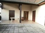 Vente Maison 7 pièces 205m² FOUGEROLLES - Photo 5