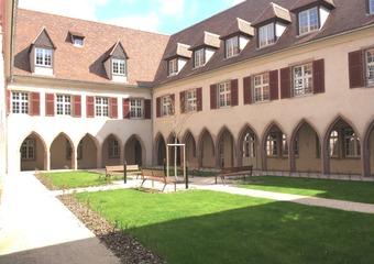 Location Appartement 1 pièce 35m² Sélestat (67600) - Photo 1