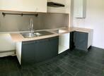 Location Appartement 4 pièces 77m² Veneux-les-Sablons (77250) - Photo 4